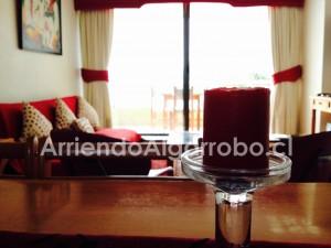 logo_arriendo_algarrobo